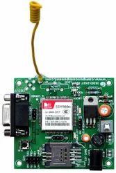 GPRS SIM900A Modem