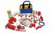 Loto Starter Kit