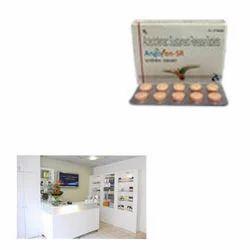 Angofen-Sr Tablets