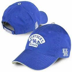 Baseball Caps at Best Price in India 95f18ca2f52