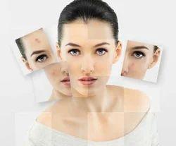 General Dermatology Treatment Service
