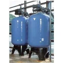 Water Softener For Apartment Complex. Commercial Water Softeners Softener  For Apartment Complex F