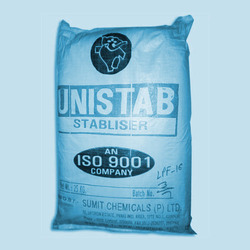 PVC Stabilizer Unistab