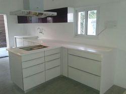 corian kitchen tops corian kitchen tops x corian kitchen tops: corian kitchen top