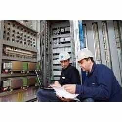 Manpower Staffing Services
