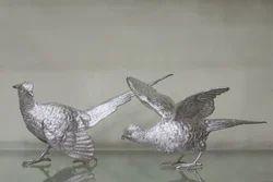 Dove Figures