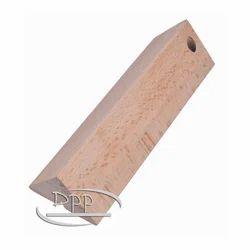 Wooden Gift Item