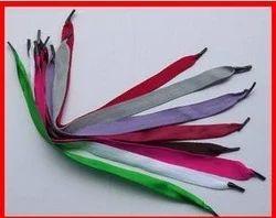 Lace Ribbon Handle