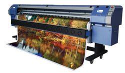 Allwin Konica 8 Head Printer Machines 42 PL