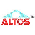 Altos Engineers Private Limited