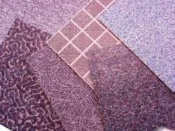 Synthetic Carpet Kritrim Kaleen Suppliers Traders