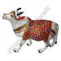 Cow Enamel