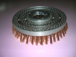 Scrubbing Machine Brushes