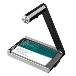 Iris business card scanner at rs 9500 unit business card scanner how it works reheart Images