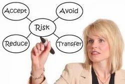 General Insurance Planning