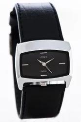 Fashion Quartz Analog Watches