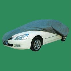 Non Woven Car Cover Fabric