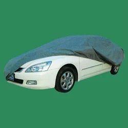 Non Woven Car Cover Fabric