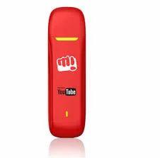 Micromax 3G Data Card