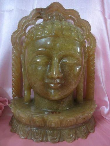 buddha bowl mumbai