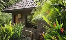 Superior AC Cottage Room Rental Service