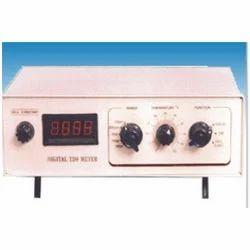 TDS Meters