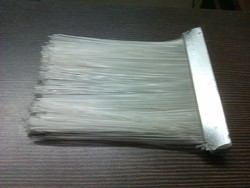Sandoflex Nylon Brush