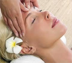 Male and Female Special Potli Facial Service