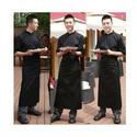 Hotel Service Uniforms