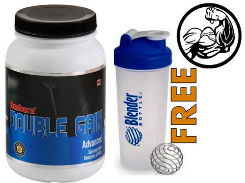 Weight Gainer at Rs 895 /piece   Hoshiarpur   ID: 4768764730