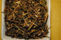 Himalayan Tulsi Tea