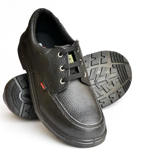beb3a4c2fcf Hillson Leader Safety Shoes