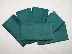 Non Woven Surgical Cloth