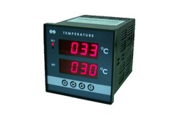 TI32-1R Digital Temperature Controller