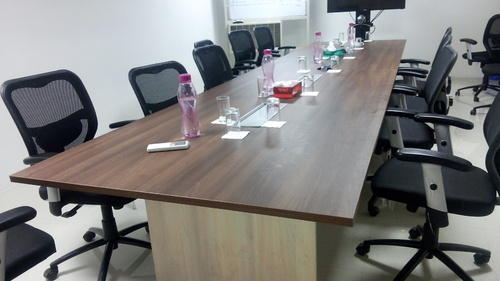 Seater Conference Table View Specifications Details Of - 10 seater conference table