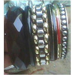 Handicraft Bangles