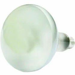 murphy IRR Bulb, Base Type: E27, Type of Lighting Application: Emergency Lighting