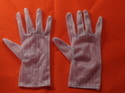 Lint Free Hand Gloves