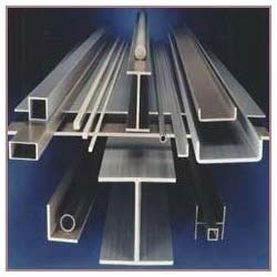 MS Structure Steel