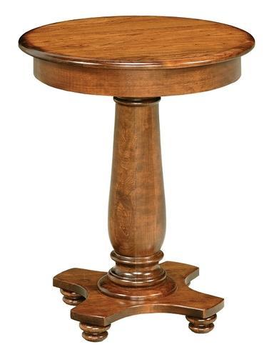 Wooden lamp table wooden furniture avarampalayam coimbatore wooden lamp table aloadofball Choice Image
