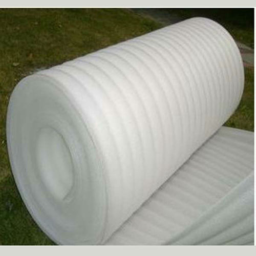 Packing Material Packing Sheet Manufacturer From