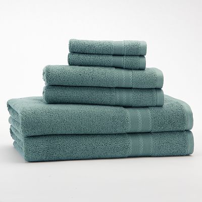 Egyptian Cotton Bath Towels View Specifications Details Of