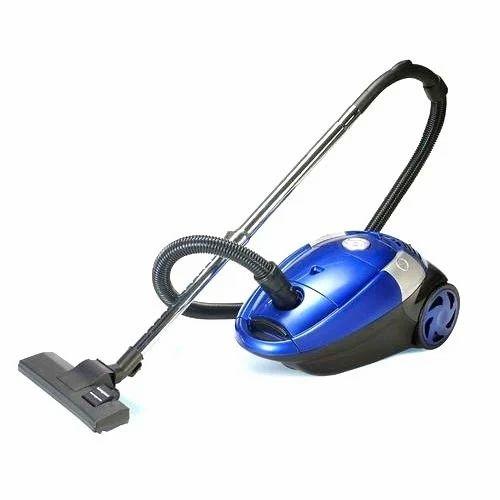Home Vacuum Cleaner, वैक्यूम क्लीनर