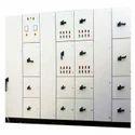 Power Distribution Board Panel