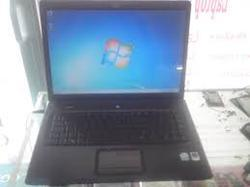 Laptop Power Repairing Service