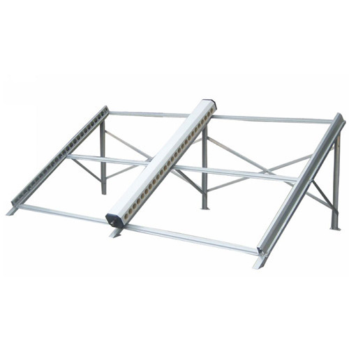 Solar Panel Frame - View Specifications & Details of Solar Frame by ...