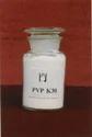 Polyvinylpyrrolidone PVP K30