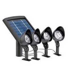 Solar Outdoor Lighting Solar Outdoor Light Suppliers Traders