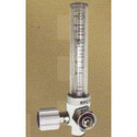 BPC Flowmeter Unit Metal