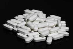 Aceclofenac 100mg & Paracetamol 325mg & Chlorzoxazone 250mg